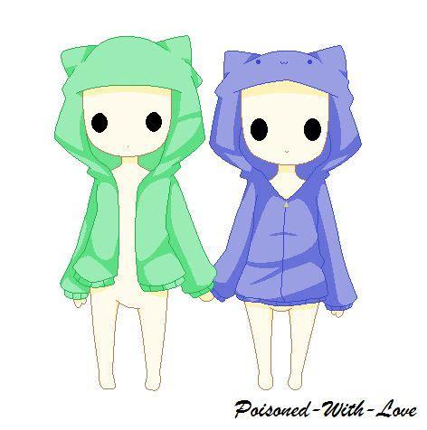 Anime Couple Hoodies Cute Anime Couple Base Download Cute Couples Tumblr