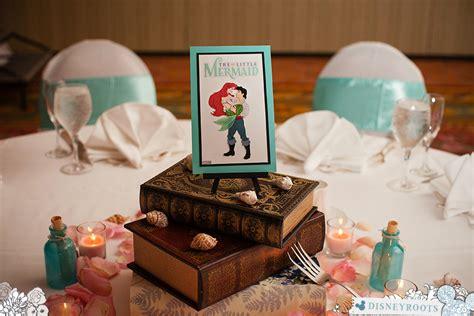 dani  disney wedding   grand floridian resort