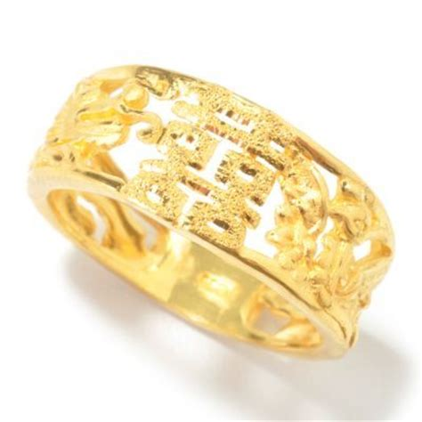 9 Best Images About Chinese Wedding Jewelry On Pinterest