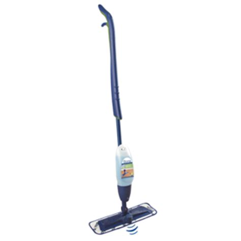 bona hardwood floor mop motion 174 official bona 174 us site mybonahome