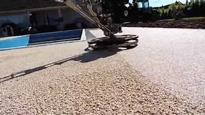 Sol Pour Terrasse : revetement terrasse exterieure resine good cool moquette ~ Edinachiropracticcenter.com Idées de Décoration