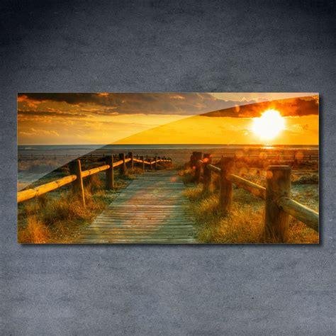 Eigenes Bild Auf Glas by Bedruckte Bilder Auf Glas Brillanz Und Satte Farben