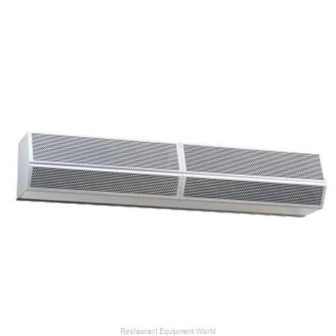 mars air curtain specifications mars ep272 2xi pw air curtain water heated air door