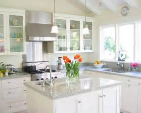 white kitchen idea the best way to white kitchen in a modern style modern kitchens