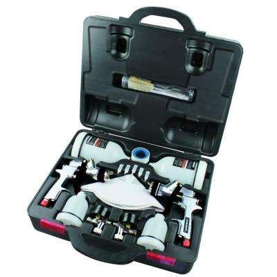 air paint sprayers air tools air compressors tools