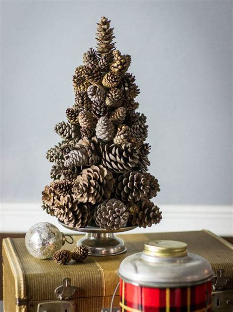 pinteresting christmas trees  pinterest christmas