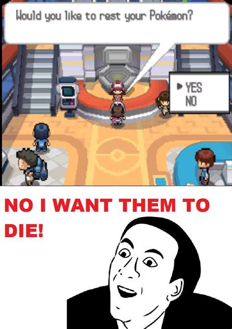 Meme Center Pokemon - you don t say memes nicolas cage google search marc pinterest pokemon pokemon nicolas