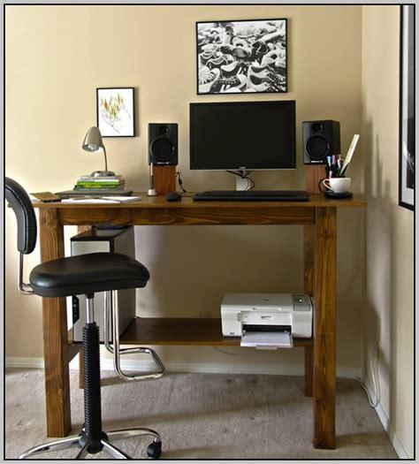 staples standing desk chair standing desk chair staples desk home design ideas
