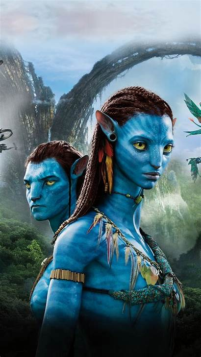 Avatar Iphone 5k 4k Wallpapers Sony Xperia
