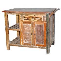 kitchen island on casters small rustic kitchen island for the home
