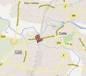 Laufstrecke Berechnen Google Maps : stahlhuth kontakt ~ Themetempest.com Abrechnung