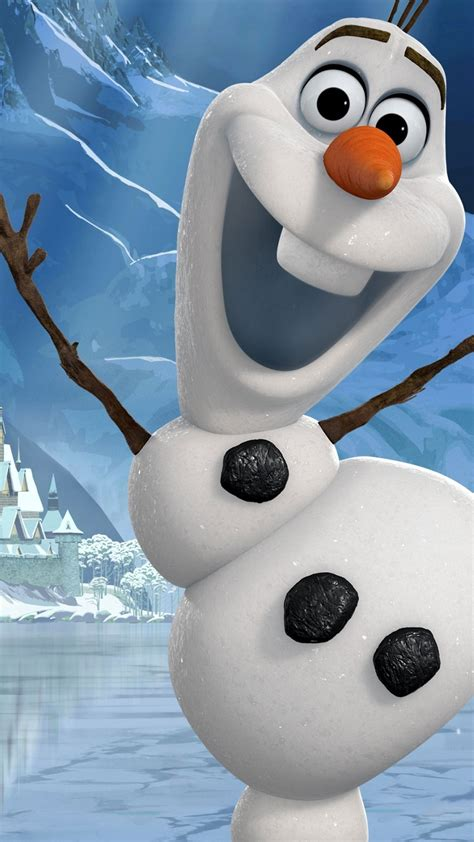 Olaf Iphone Wallpaper 25 best cool iphone 6 plus wallpapers backgrounds in hd