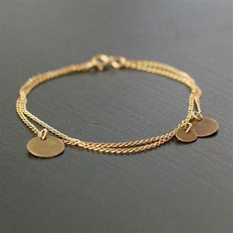 Appealing Designs Of Gold Bracelets For Women  Bingefashion. High End Rings. 18kt Gold Bangle Bracelet. Yellow Gold Eternity Band. Oversized Stud Earrings. Lime Green Bracelet. Unique Diamond Stud Earrings. Lapis Lazuli Bracelet. Personalised Pendant