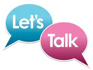 Low Risk Drinking The Prevention Conversation A Shared