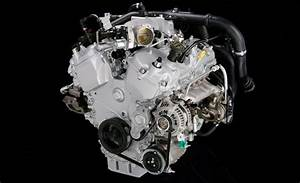 Lincoln Mks  Price  Modifications  Pictures  Moibibiki