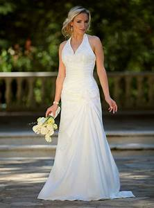 Wedding dress for 10 year vow renewal 10yr vow renewal for Wedding dress vow renewal