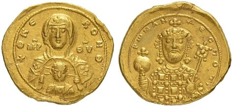 six bid sixbid experts in numismatic auctions coins monedas