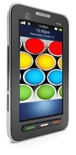 paint apps for best 2015 interior paint color trends