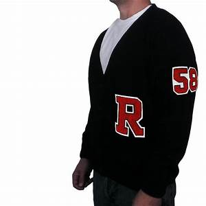 men39s vintage style sweaters 1920s to 1960s With sweaters with letters on them