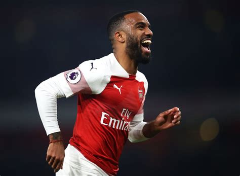 arsenal performance daily cannon