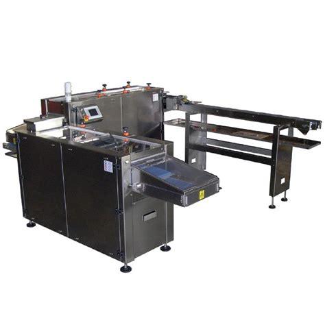 machine pour aplatir la pate a pizza fa 231 onneuse 224 pizza mat 233 riel de boulangerie p 226 tisserie maboulangerie net