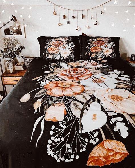 uohome hashtag  instagram    bedroom