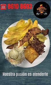 Restaurante Los Caracoles Negros
