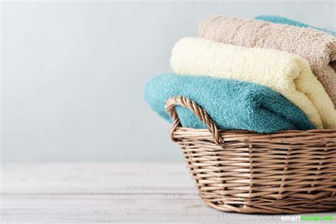Wäsche Im Freien Trocknen Bei Jedem Wetter