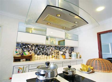 kitchen storage singapore organising kitchen storage space iproperty sg 3180