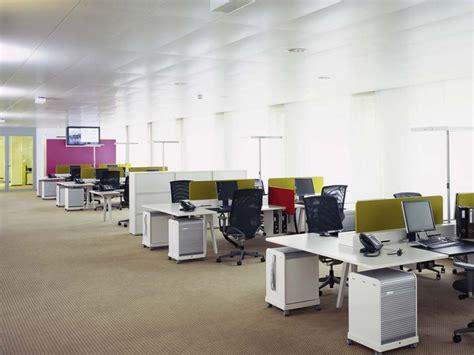 bureau open space open space office interior design חיפוש ב