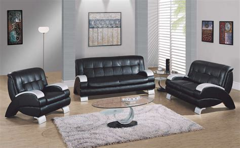 leather sofa living room ideas living room design black leather sofa home design ideas