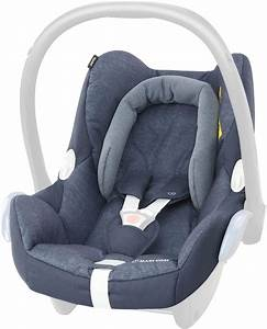 Maxi Cosi Cabrio Fix : maxi cosi cabriofix cover complete nomad blue from the collection 2017 ~ Yasmunasinghe.com Haus und Dekorationen