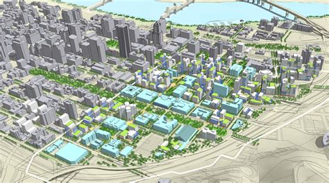 Portland State University Master Plan  Sasaki. Cornell University Graduate School. Invoice Template Free Download. Pop Album Covers. Free Picture Collage. Missing Poster Template. Impressive Google Drive Resume Template. California Board Of Nursing Requirements For Foreign Graduates. Games To Play At Graduation Party