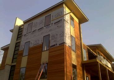 redwood siding sap wood redwood sap wood siding prices