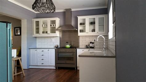 Cupboard Value by Portfolio Custom Cabinets Pretoria Cupboard Value