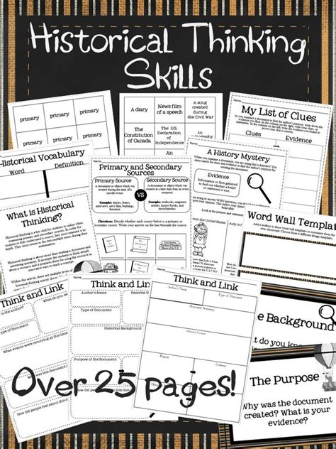 best 25 primary sources ideas on secondary