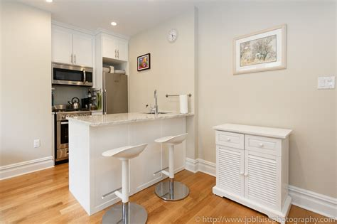 1 Bedroom Apartments In Manhattan Ks by Nyc Interior Photographer Work Of The Day Recently