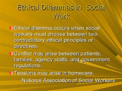 Case Studies Ethical Dilemmas In Social Work. Ford F 150 Ecoboost 4x4 Quicken Download Trial. Business Content Management Rav4 Curb Weight. Resume Writing Services Columbus Ohio. Cash Business Check Without Bank Account. Weight Loss Clinic Illinois Stand Up Banners. Axa Aggressive Allocation Ob Gyn Emr Software. Writing Marketing Plans Chris Evert Charities. Workers Compensation Lawyers Nc