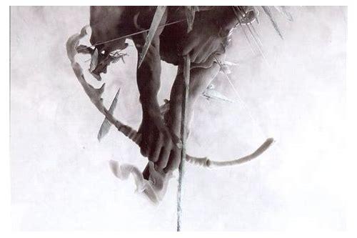 Linkin park the hunting party mp3 download :: brigbattlapa