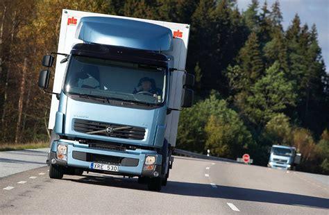 volvo group trucks technology volvo trucks tests diesel technology for alternative fuel