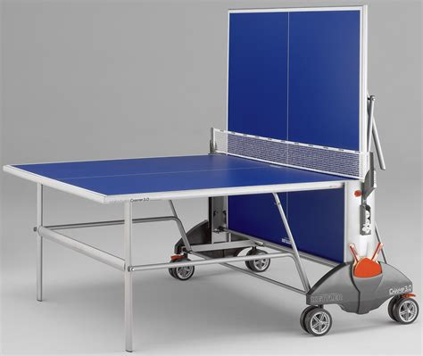ping pong table surface kettler ch 3 0 outdoor ping pong table