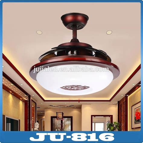 bladeless ceiling fan with led light bladeless ceiling fan with light wanted imagery