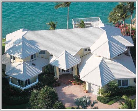 ludowici roof tile inc home design ideas