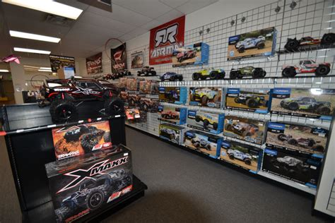 Boat Gas Near Me by Rc Car Hobby Shop Near Me Hobby Shop Models Hobby Shop