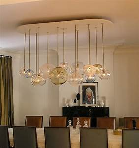 Modern contemporary dining room chandeliers home design for Modern contemporary dining room chandeliers