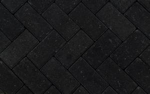 ve93-brick-road-dark-patterns - Papers co