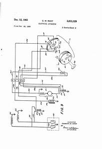 31 Indak Ignition Switch Diagram Wiring Schematic