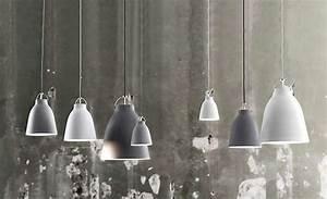 Skandinavische Lampen Design : skandinavisches design in der beleuchtung teil i lightmag ~ Sanjose-hotels-ca.com Haus und Dekorationen