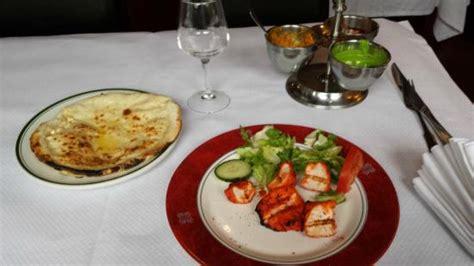 la cuisine pakistanaise namasté 1 photo de restaurant namaste lanester