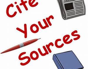 APA Citation Clip Art – Cliparts
